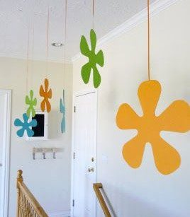 Scooby Doo Party Decorations