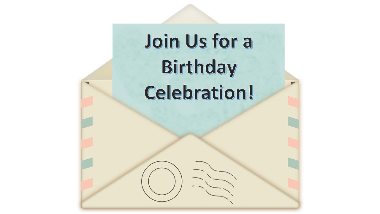 10 Tips for Crafting Party Invitations with Your Kids